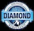Affiliate-Diamond